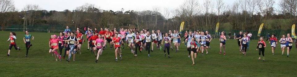 Munster Schools Athletics Association