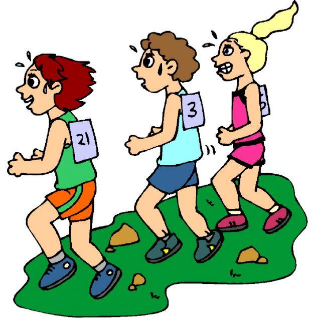 qualifiers for all ireland schools cross country 2017 munster rh munsterschoolsathletics org cross country clip art running cross country clipart free