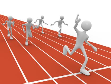 indoor games results 2017 munster schools athletics